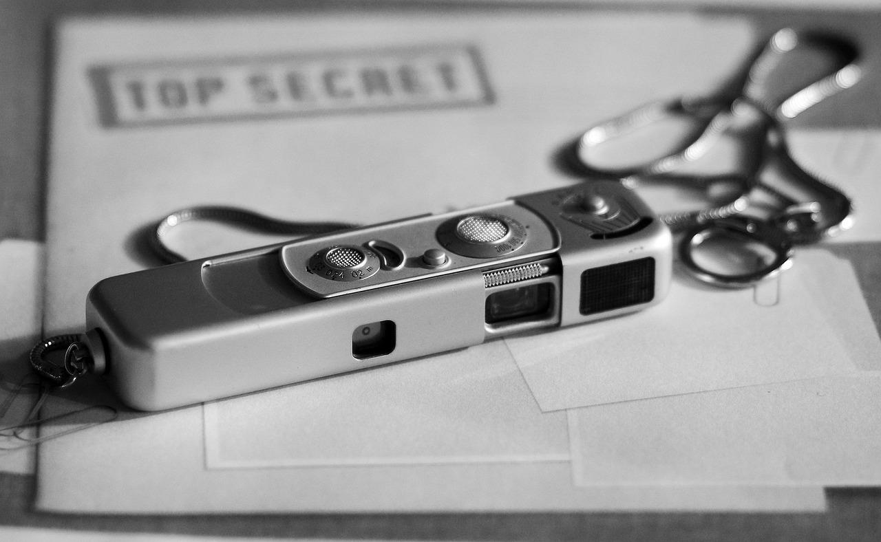 偷錄音犯法嗎?能不能為了蒐集證據偷錄音?