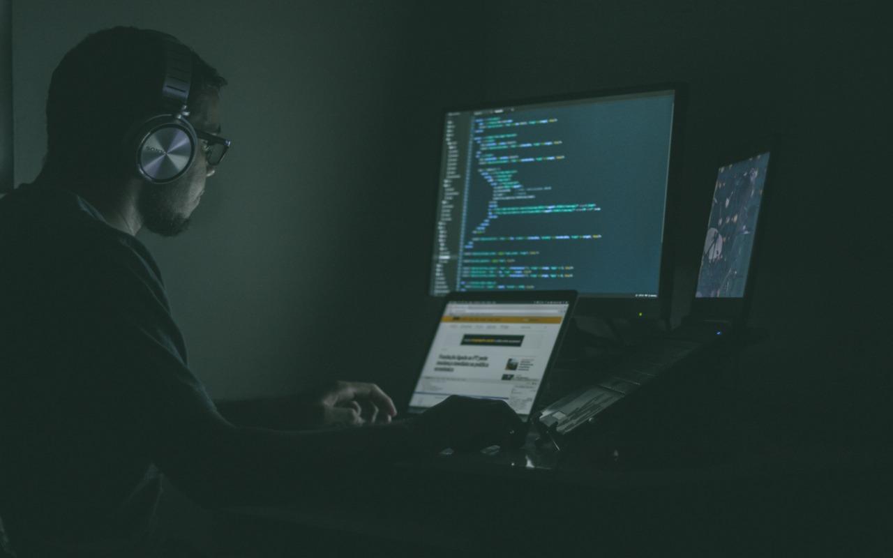 如何避免被當成詐欺幫助犯?網路拍賣、工作被當人頭帳戶大解析