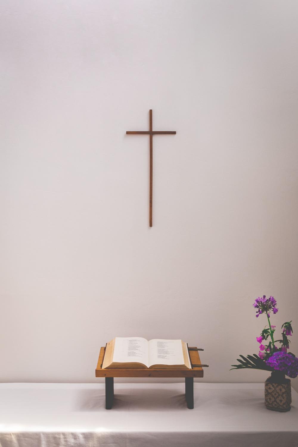 遺屬請求喪葬費用、殯葬費用賠償的金額是多少?