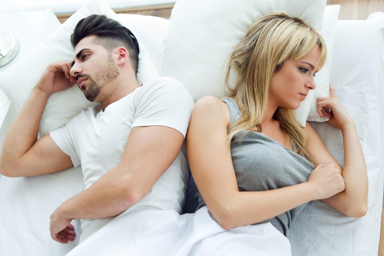 贍養費是什麼?可以向離婚的配偶要贍養費嗎?