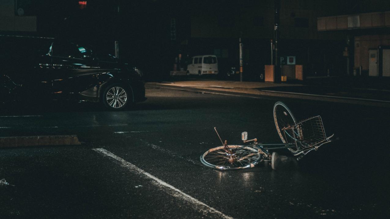 疲勞駕駛肇事司機要負責嗎?過勞駕駛公司要負什麼責任?律師教你釐清肇事責任