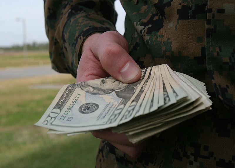 欠錢不還沒借據討得回來嗎?律師教你借據以外兩種重要證明!