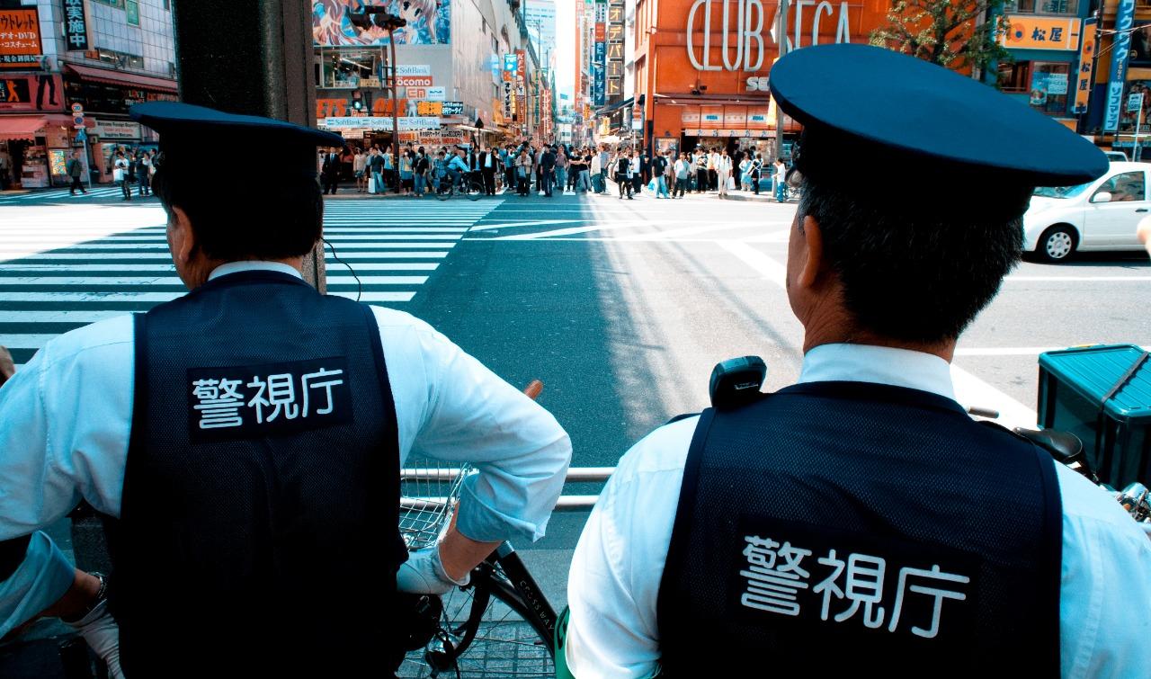 收到警局通知書可以請假、不去嗎?警局通知書無視不去會怎樣?