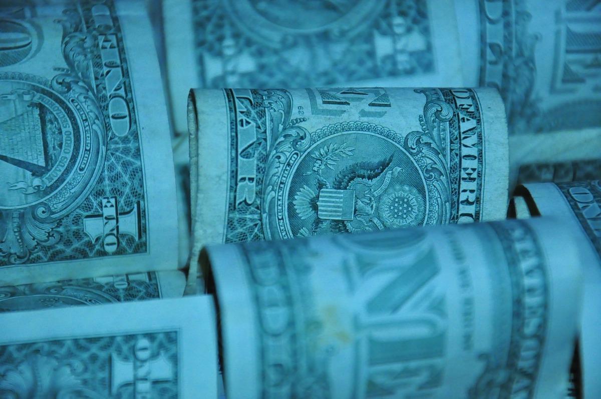 欠錢不還太久可以追加利息嗎?律師告訴你借錢利息上限與追加規定