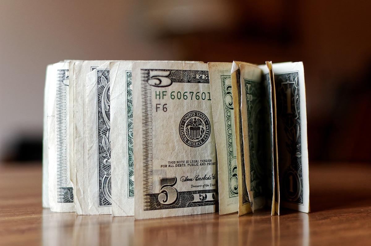 對方欠錢不還惡意脫產怎麼辦?律師教你兩步驟保護自己的權益!